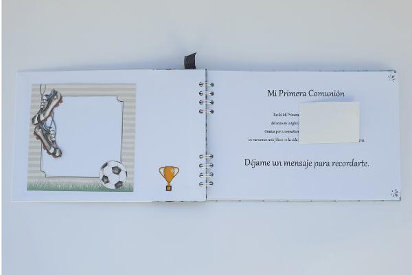 interior fútbol 1