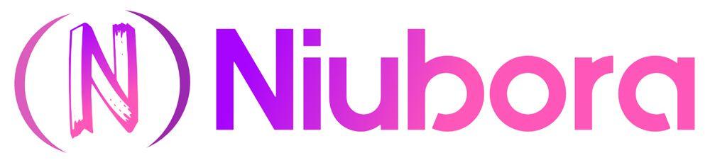 Niubora